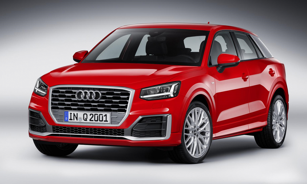 Offers CVC Direct Business And Personal Car Leasing Belfast - Car leasing ireland audi