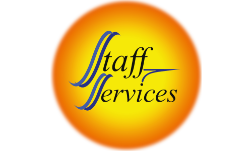 Staff Services Autochoice